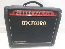Amplificador(cubo) para guitarra 50w