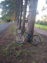 Bike aro29 zerada