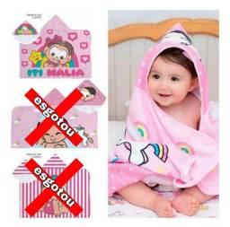 toalhas com capuz forro tecido fralda