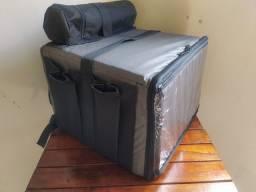 Bag <br>mochila de entrega <br>Extra reforçada <br>