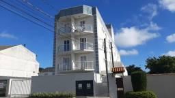 Apartamento para locação no Bacacheri