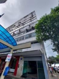 Sala Comercial para Venda em Salvador, Comércio, 1 banheiro