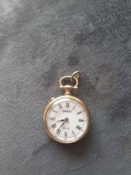 Relógio de bolso Bergerson
