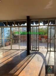 Título do anúncio: Cobertura Linear para venda com 180 metros quadrados com 3 quartos em Leblon - Rio de Jane