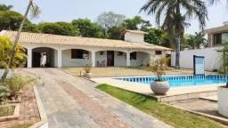 Título do anúncio: Casa à venda com 3 dormitórios em Braúnas, Belo horizonte cod:IBH966