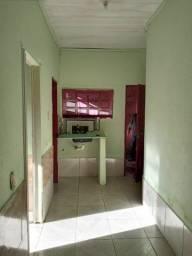 Aluga-se um apartamento (no Acre)