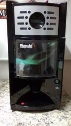 Maquina de café Gaia Soluvel