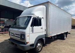 Caminhão 8.150