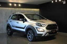 Ecosport 2.0 Storm 4WD 2020