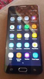 Samsung j7 prime 32 GB perfeito