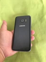 Samsung S7 32gb > Linhares