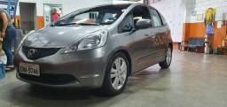 Honda Fit 2010 LX Manual