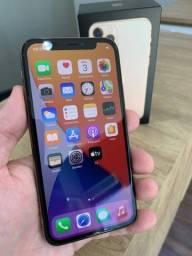 iPhone 11 PRO 256GB (pra vender rápido)
