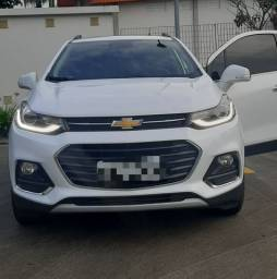 Vendo Chevrolet Tracker Premier 2