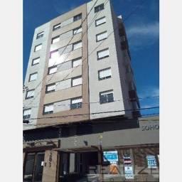 Título do anúncio: NOVO Apartamento de 01 dormitório no bairro Azenha.