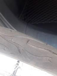Pneus Pirelli mtb
