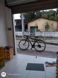 Bike Caloi 10