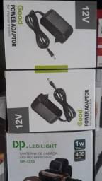 Fontes para TV box ..modem..e som.automotivo a partir de 25 reais