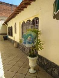 Título do anúncio: Casa em Siderópolis - Volta Redonda