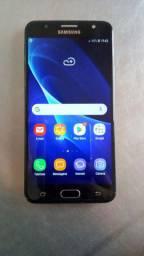 Samsung j7 praimme