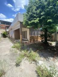 Vendo linda casa em Nilópolis - RJ