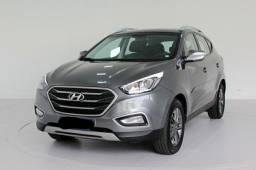 Hyundai IX35 2.0 Automático 2020
