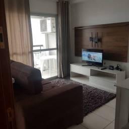 Título do anúncio: PREÇO BAIXO - Apartamento 2Quartos prox do Centro.