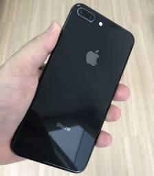 iPhone 8 Plus super novo