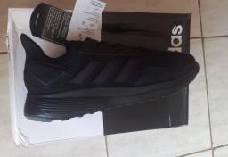 Tênis Adidas duramo original