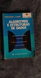 Livro Algoritmos e estruturas de dados