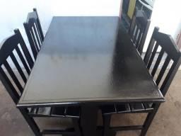 Vende-se Mesas