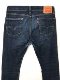 Calça jeans skinny Levi?s