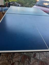 Vendo mesa de tênis valor 250 reas *