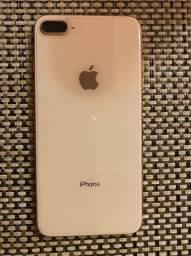 iPhone 8 Plus 64mb