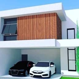 Projetos residenciais e comerciais em Anápolis