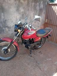 Titan ks 125 2001