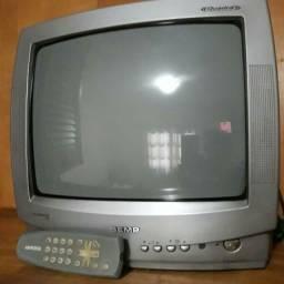 Vendo uma tv SEMP