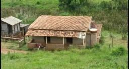 WL Credito para Aquisição Rural