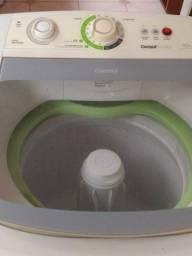 Máquina de Lavar Consul Facilite 10 kg em perfeito estado damos 4 meses de garantia.