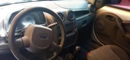 Ford Ka 1.0 2012/2013
