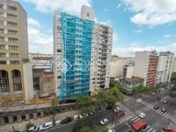 Título do anúncio: Apartamento à venda com 3 dormitórios em Centro histórico, Porto alegre cod:246466