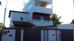 Vende -se casa de 2 andares com terraço em Guriri! Ótima localização.