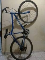 Bicicleta ? + bônus
