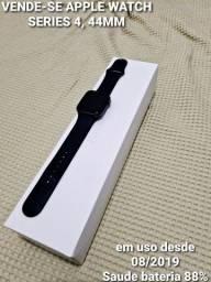 Apple Watch 4 44mm série 4