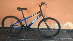 Vendo bicicleta Max