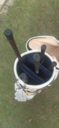Kit de golfe