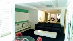 Título do anúncio: Super oportunidade locação, casa comercial em Cabo Branco 500m2 para instalar sua empresa.