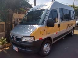 Vendo Van<br><br>