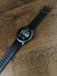 Relógio masculino Smartwatch
