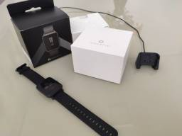 Relogio Xiaomi Amazfit Bip Smartwatch